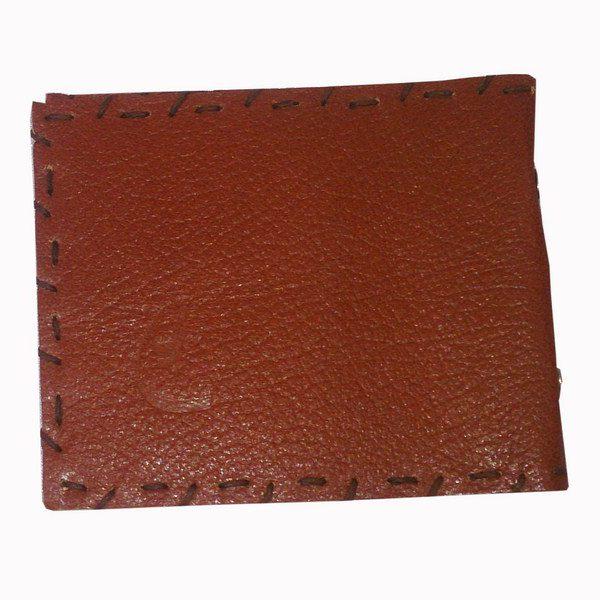 کیف مدارک جیبی