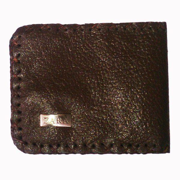کیف مردانه چرمی جیبی