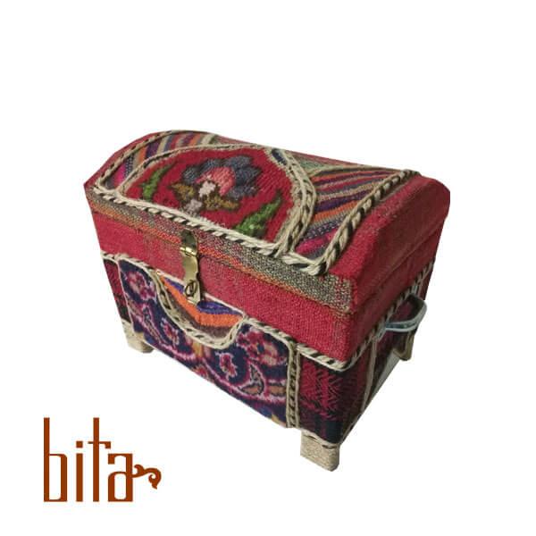 صندوقچه سنتی B7