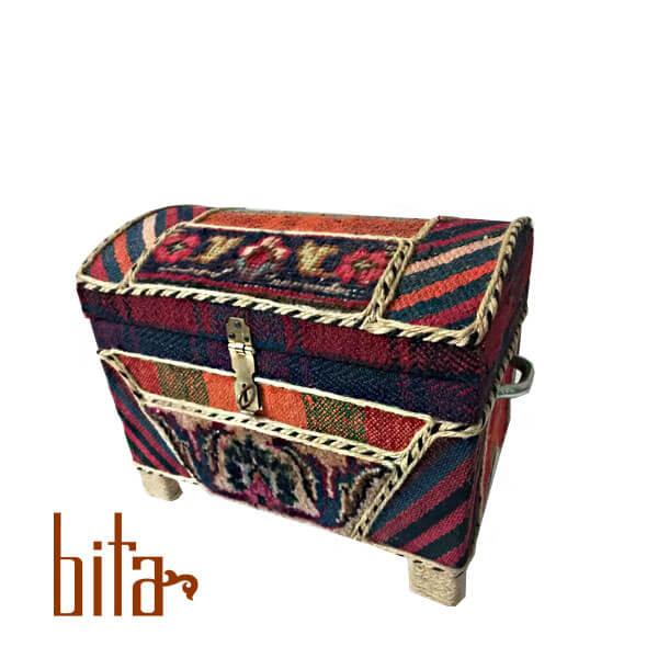 صندوقچه سنتی B6