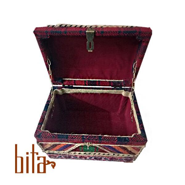 صندوقچه سنتی B4