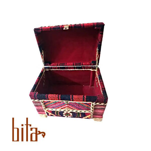 صندوقچه سنتی B3