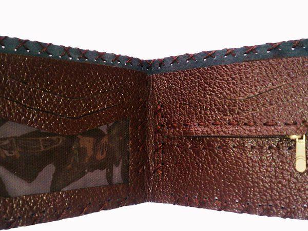 کیف مردانه جیبی