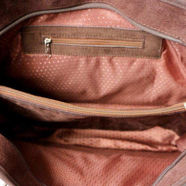 کیف دوشی و دستی