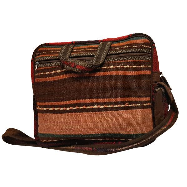 کیف مدیریتی ساده